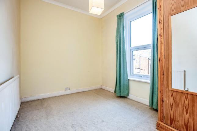 Bedroom Two of Holland Road, Ashton-On-Ribble, Preston, Lancashire PR2