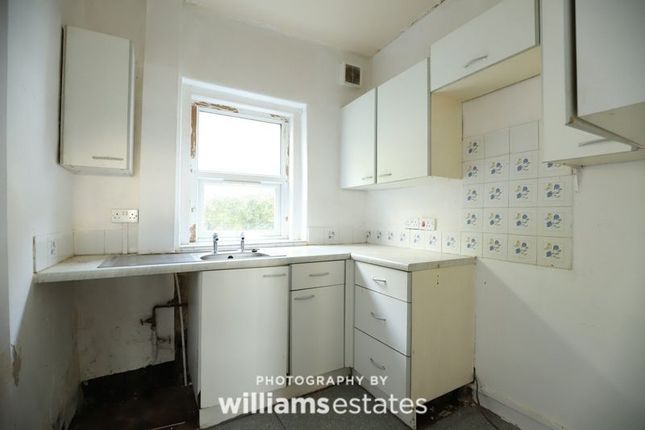 Kitchen of Upper Foel Road, Dyserth, Rhyl LL18