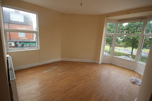Thumbnail Terraced house to rent in Harehills, Leeds, West Yorkshire