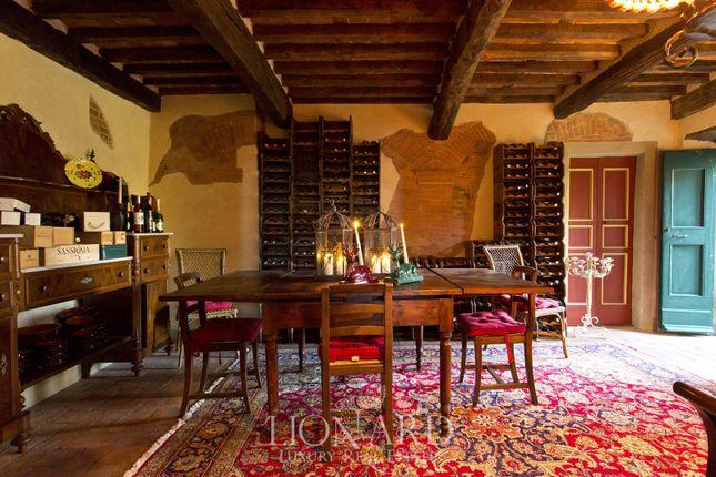 Ref. 1291 of Camaiore, Lucca, Toscana