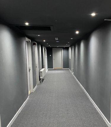 Photo 3 of Trinity Business Space, 49 John Finnie Street, Kilmarnock KA1
