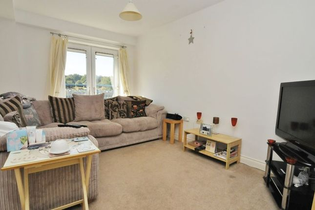 Photo 4 of Latitude 52, Albert Road, Plymouth - Online Video Viewing PL2