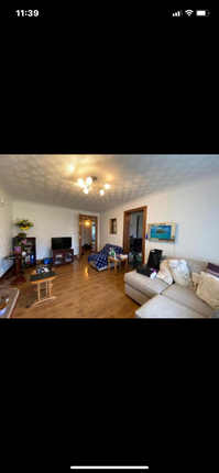 3 bed flat for sale in Russel Drive, Ayrshire KA8