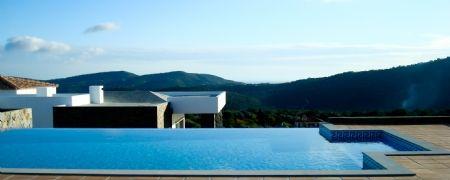 Image 19 4 Bedroom Villa - Central Algarve, Sao Bras De Alportel (Jv101459)