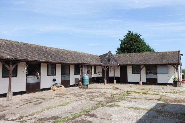Commercial Property For Sale Fakenham
