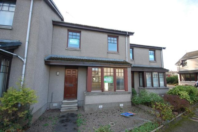 Thumbnail Semi-detached house to rent in Allenvale Gardens, Aberdeen