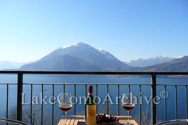 Varenna (Perledo), Lake Como, 23829, Italy