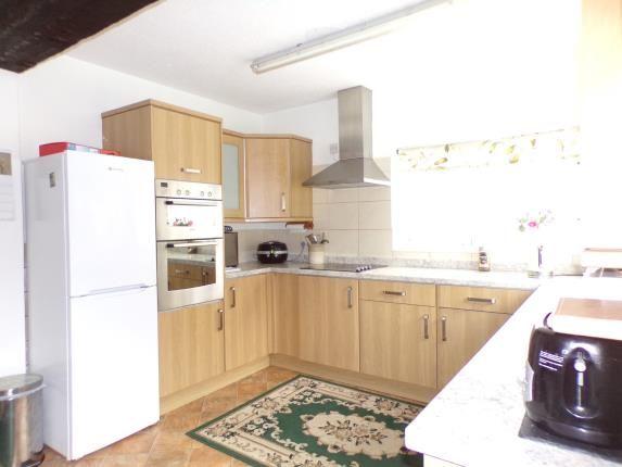 Kitchen of Redditch Road, Kings Norton, Birmingham, West Midlands B38