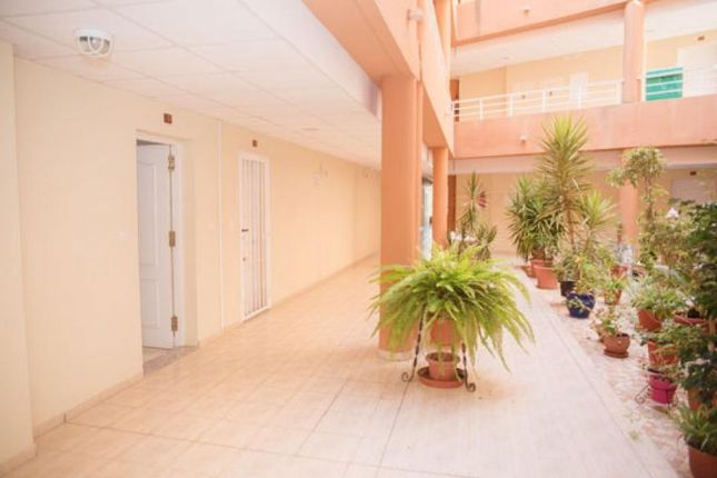 2 bed bungalow for sale in San Miguel, Alicante, Spain