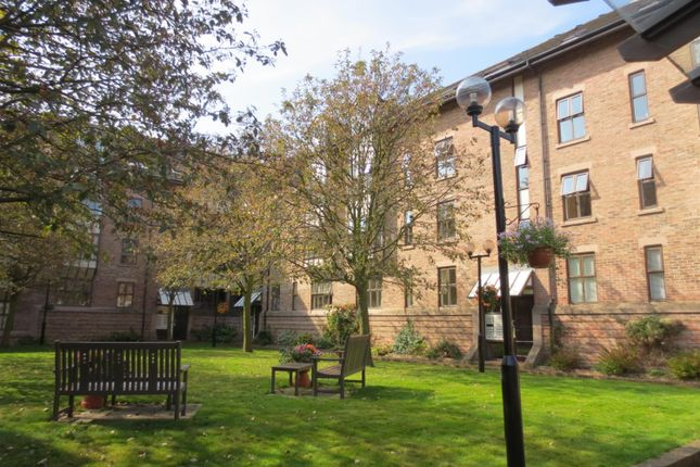 2 bed flat to rent in The Open, Newcastle Upon Tyne NE1