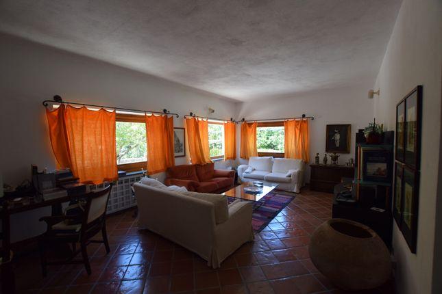 5 bed villa for sale in Via Nastro Verde, Sorrento, Naples, Campania, Italy