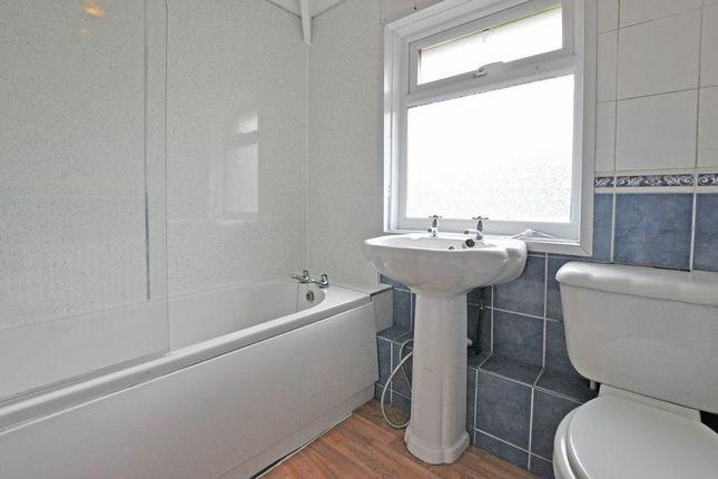 Photo 12 of Semi-Detached House, Graig Park Lane, Newport NP20