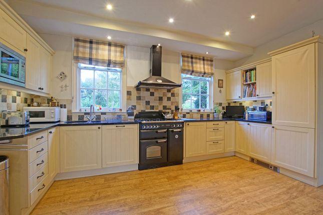 Kitchen of Bittell Road, Barnt Green B45