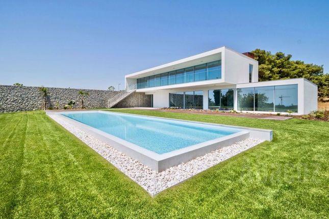 Thumbnail Villa for sale in Odiáxere, Lagos, Faro
