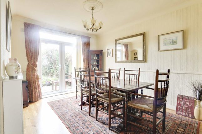 17968 of Acton Road, Arnold, Nottinghamshire NG5