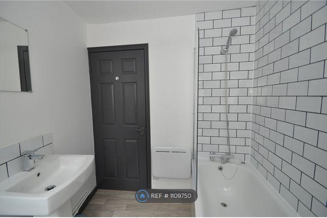 Room to rent in St Mark Street, Gloucester GL1