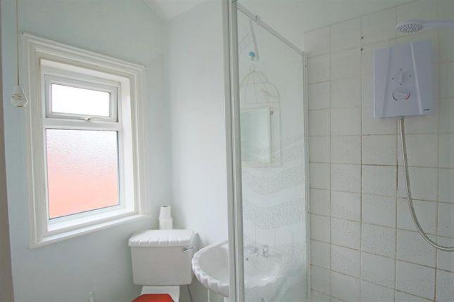 Bathroom of Fulwell Road, Roker, Sunderland SR6