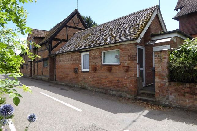 Thumbnail Cottage to rent in Church Lane, Barford, Warwickshire