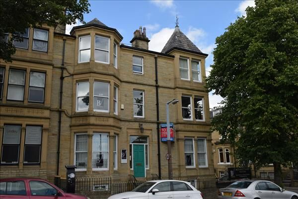 Office to let in Prescott House, 26 Prescott Street, Prescott Street, Halifax