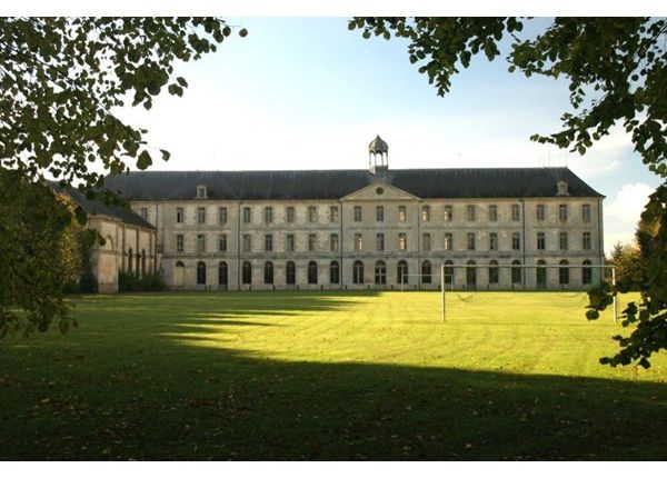 Thumbnail Property for sale in 61000, Alencon, Fr