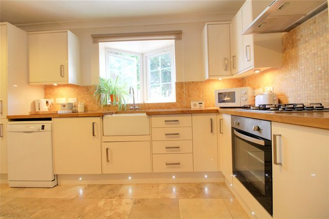 Picture No. 11 of Wensley Road, Reading, Berkshire RG1