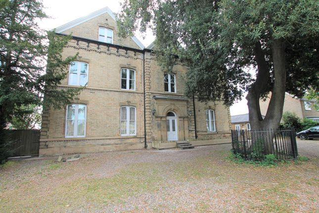 Thumbnail Property to rent in South Street, Cottingham
