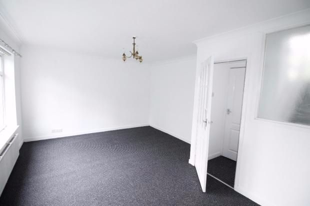 Terraced house to rent in Whiteways Grove, Sheffield