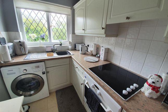 Kitchen1 of Boveridge Gardens, Bournemouth BH9