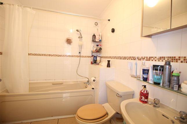 Bathroom  of Albury Road, Merstham RH1