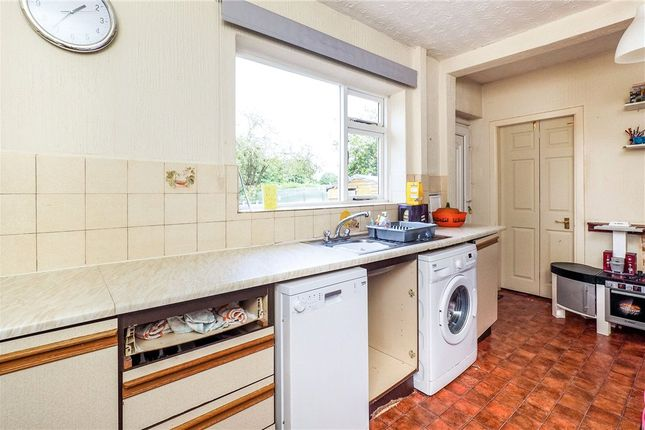 Kitchen of Westleigh Road, Nottingham, Nottinghamshire NG8