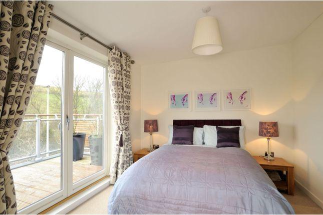 Bedroom of Galashiels Road, Stow TD1