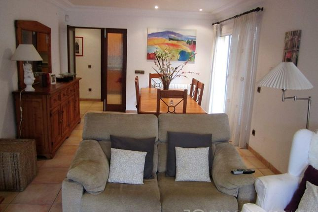 4 bed town house for sale in Port Dalcdia, Mallorca, Illes Balears, Spain