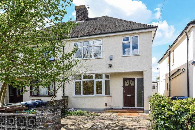 Property For Sale In Abingdon Near Oxford