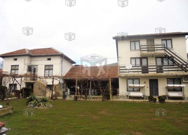 Property for sale in Hirevo, Municipality Sevlievo, District Gabrovo