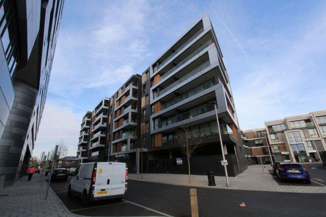 Photo 11 of 9 Hazel Lane, East Greenwich, Maze Hill SE10