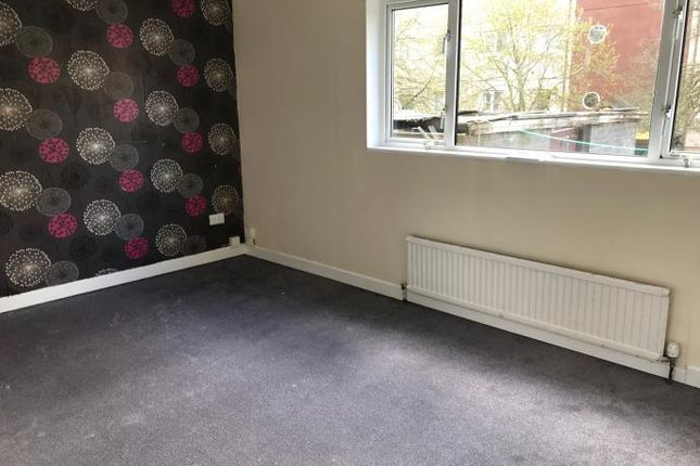 Thumbnail Flat to rent in Don Drive, Livingston