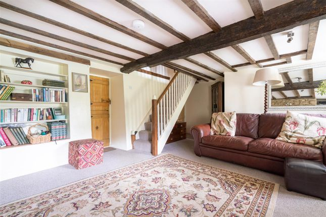Sitting Room V2 of Post Office Row, Little Compton, Gloucestershire GL56