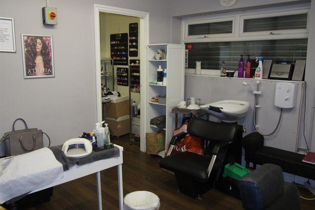 Photo 1 of Hair Salons BD17, Baildon, West Yorkshire