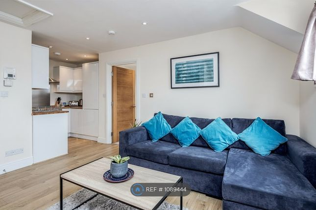 Thumbnail Flat to rent in Victoria House, Maidenhead