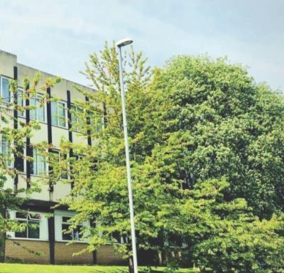Thumbnail Office to let in Hypoint, (Hoults Yard Hub), Saltmeadows Road, Gateshead, Tyne & Wear