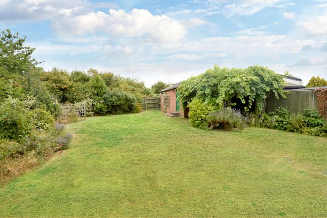 Detached house for sale in Honey Lane, Cholsey, Wallingford