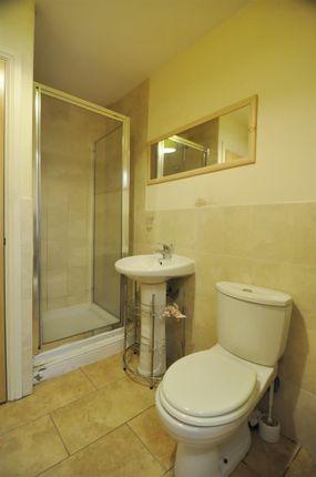 Dsc_0243 of The Corner House, 129 Godwin Street, Bradford BD1