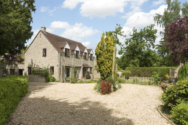Thumbnail Cottage for sale in Honington, Shipston-On-Stour
