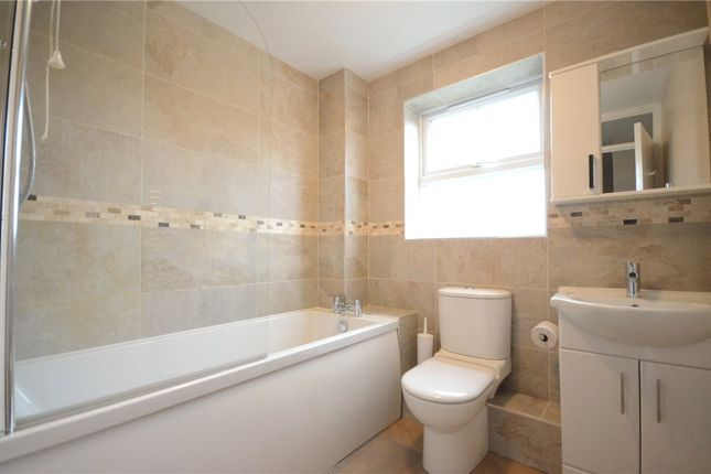 Bathroom of Carolina Place, Finchampstead, Wokingham RG40