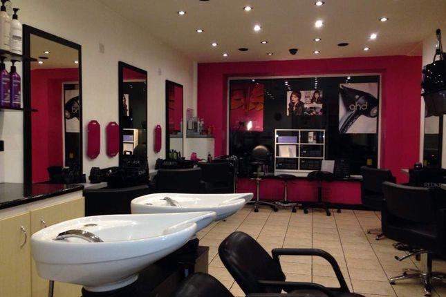 Thumbnail Retail premises for sale in Mere Lane, Sandiway, Northwich