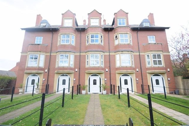 Thumbnail Property to rent in St Annes, Sunderland Road, South Shields