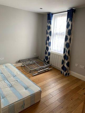 Bedroom 2 of Essex Road, Barking IG11