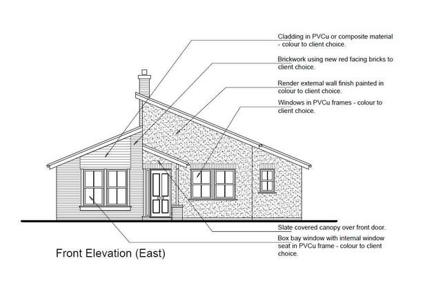 Thumbnail Property for sale in Derby Road, Ilkeston
