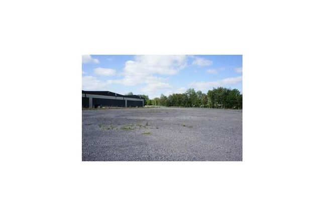 Thumbnail Light industrial to let in Hargreaves Road, Swindon, Wiltshire