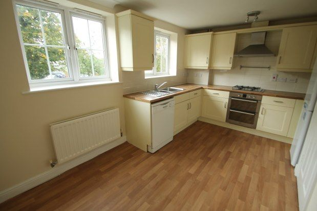 Thumbnail Property to rent in Tregony Road, Orpington